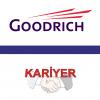 Goodrich İş Başvurusu