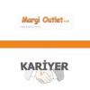 Edirne Margi Outlet İş Başvurusu