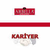Arbella Makarna İş Başvurusu
