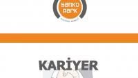 Gaziantep Sanko Park Avm İş Başvurusu