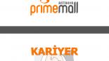 Hatay Antakya Prime Mall İş Başvurusu