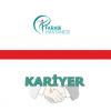 Konya Farabi Hastanesi İş Başvurusu 2018