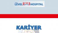Zonguldak Level Hastanesi İş Başvurusu