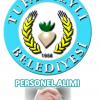Adana Tufanbeyli Belediyesi İş Başvurusu