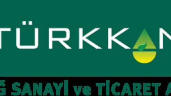 Türkkan Yağ Firması İş Başvurusu