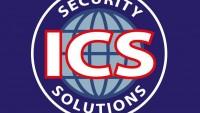 ICS Güvenlik İş Başvurusu