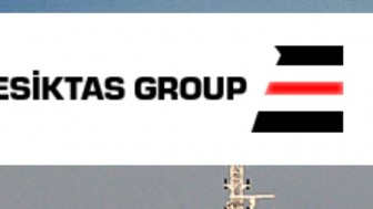 Beşiktaş Denizcilik İş Başvurusu