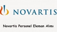 Novartis İş Başvurusu