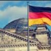 Almanya İş Başvurusu