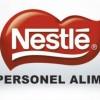 Nestle İş Başvurusu
