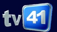 Tv 41 İş Başvurusu