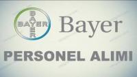 Bayer İş Başvurusu