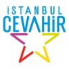 İstanbul Cevahir İş Başvurusu