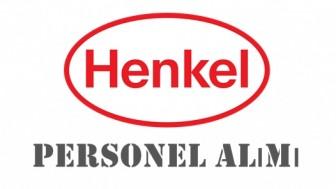 Henkel İş Başvurusu