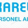Karel İş Başvurusu