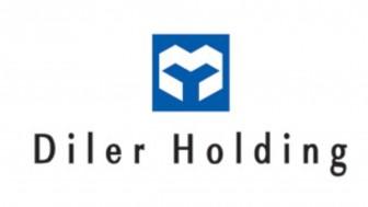 Diler Holding İş Başvurusu
