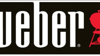 Weber İş Başvurusu