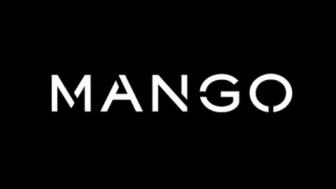 Mango İş Başvurusu