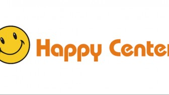 Happy Center İş Başvurusu