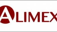 Alimex İş Başvurusu