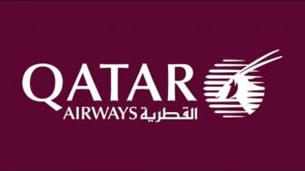 Qatar Airways İş Başvurusu