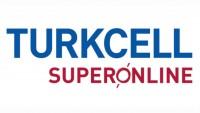 Superonline İş Başvurusu