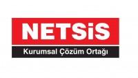 Netsis İş Başvurusu