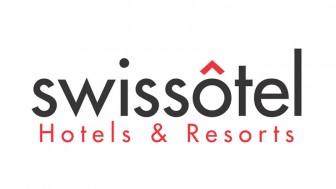 Swiss Otel İş Başvurusu