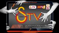 Gs Tv İş Başvurusu