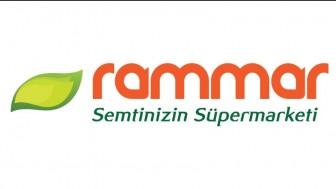 Rammar Market İş Başvurusu