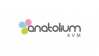 Anatolium Avm İş Başvurusu