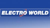 Electro World İş Başvurusu