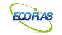 Ecoplas İş Başvurusu