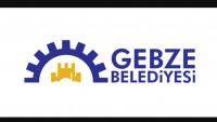 Gebze Belediyesi İş Başvurusu