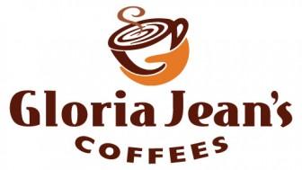 Gloria Jeans İş Başvurusu