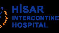 Hisar Hastanesi İş Başvurusu