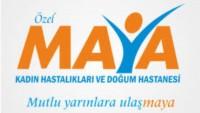 Aksaray Maya Hastanesi İş Başvurusu