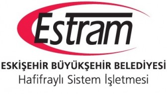 Estram İş Başvurusu