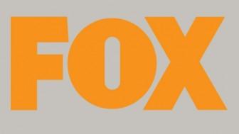 Fox Tv İş Başvurusu
