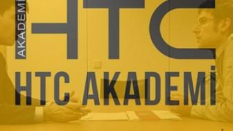 HTC İş Başvurusu