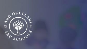 Abc Koleji İş Başvurusu