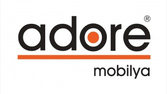 Adore Mobilya İş Başvurusu