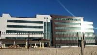 Gaziantep Perilikaya Devlet Hastanesi İş Başvurusu 2021