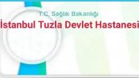 Tuzla Devlet Hastanesi İş Başvurusu