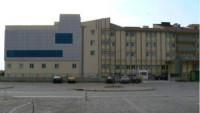 İzmir Bergama Devlet Hastanesi İş Başvurusu