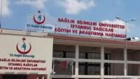 Bağcılar Devlet Hastanesi İş Başvurusu