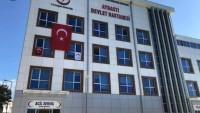 Ordu Aybastı Devlet Hastanesi İş Başvurusu