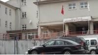 Akçakoca Devlet Hastanesi İş Başvurusu