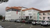 Adana İmamoğlu Devlet Hastanesi İş Başvurusu