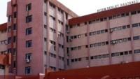 Aydın Devlet Hastanesi İş Başvurusu